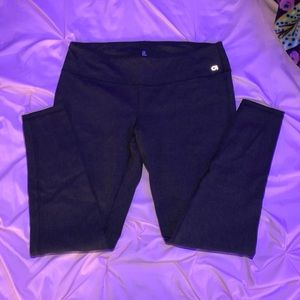 NWOT gap leggings